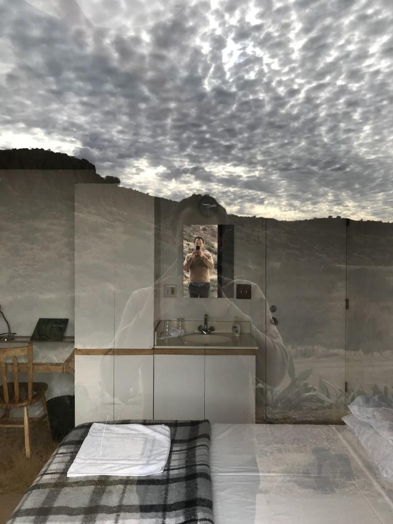 62 My Room View (Acrosanti, AZ)